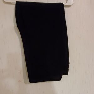 Worthington dress pants Size 20W